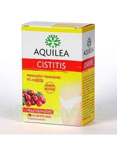 AQUILEA CISTITIS  30...