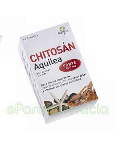 AQUILEA CHITOSAN FORTE  400...
