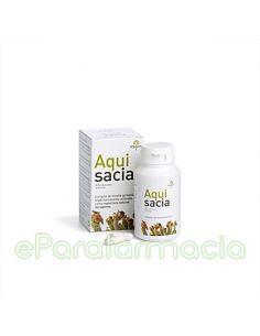 AQUISACIA 48 CAPS